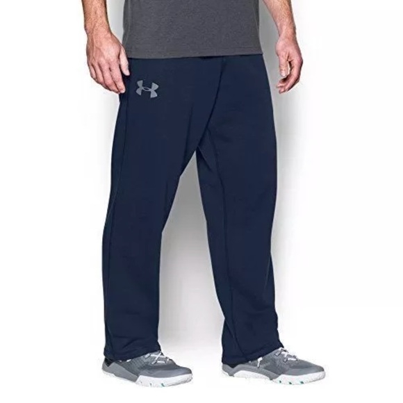 380ad9b2dad ❗️LAST ONE❗️Men s Under Armour Fleece Sweatpants